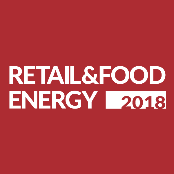 Retail & Food Energy