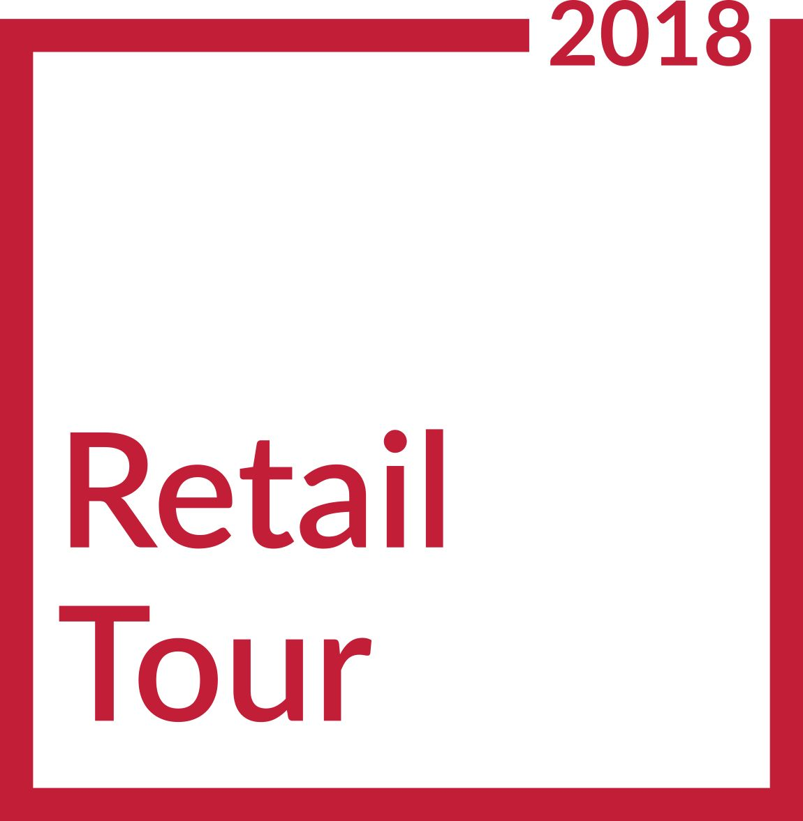 Retail Tour - Focus Tech & Digital - Nuova Data!